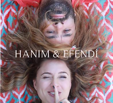 """Ceyda Düvenci Şakrak- Bülent Şakrak... """"HANIM & EFENDİ""""!.."""
