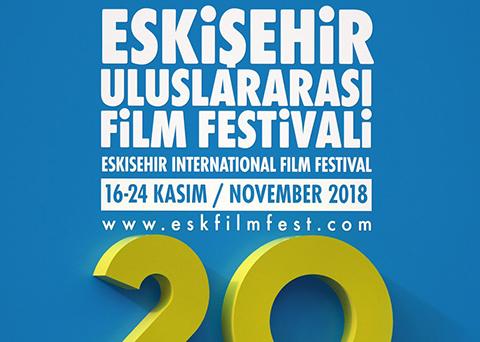 20. Eskişehir Uluslararası Film Festivali... EMEK ÖDÜLLERİ SAHİPLERİ AÇIKLANDI!