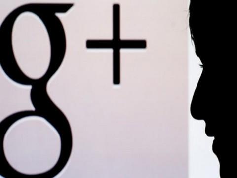 Google +... NİSAN AYINDA KAPANIYOR!..