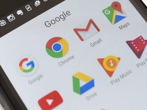 Google Chrome... VİDEOLAR İÇİN ÖNEMLİ YENİLİK!..