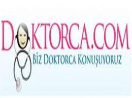 doktorca.com... SAĞLIĞIN KALBİ BU SİTEDE ATACAK...