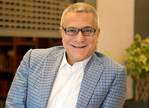 Mehmet Ali Erbil... DOĞUM GÜNÜ MESAJI!