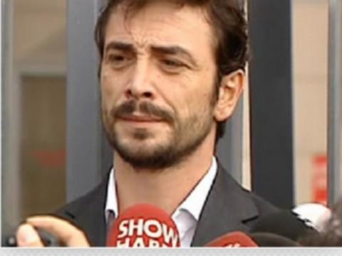 Ahmet Kural... İLK AÇIKLAMA!..