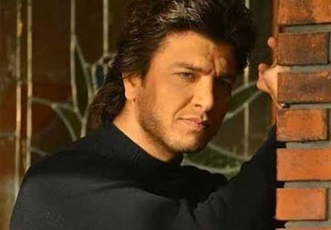 Yusuf Harputlu...İKİ KADINI DARP ETMİŞTİ, CEZASI BELLİ OLDU!