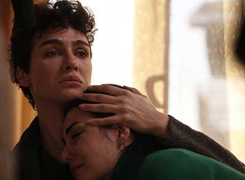 Ağlama Anne... HEPSİNİN HAYATI ALT ÜST!