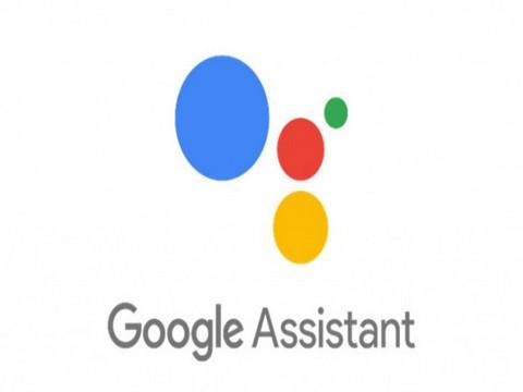 Google Asistan... YAKIN GELECEKTE NELER YAPABİLECEK?..