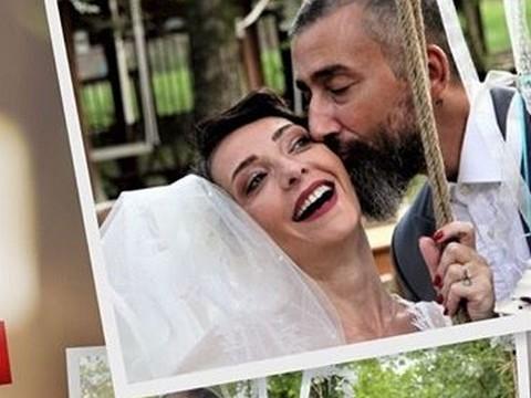 Karı Koca İşleri... YUNUS GÜNÇE VE EŞİNDEN KAHKAHASI BOL KOMEDİ!..