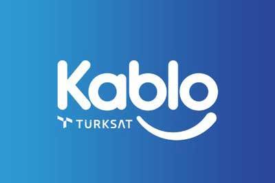 TÜM SPOR KANALLARI KABLO TV'DE!