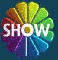 SHOW TV'DE BÜYÜK KRİZ!