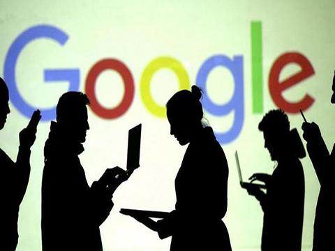 Google... SİYASİ REKLAMLARA KISITLAMA GETİRİYOR!..