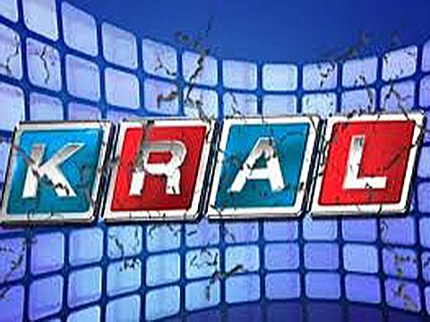 KRAL TV KAPANIYOR!..