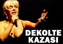 "Sezen Aksu...BU DA ""SEZENCE"" FRİKİK !..."