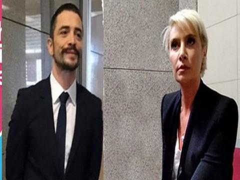 Ahmet Kural-Sıla Gençoğlu... İLK DURUŞMA GERÇEKLEŞİYOR!
