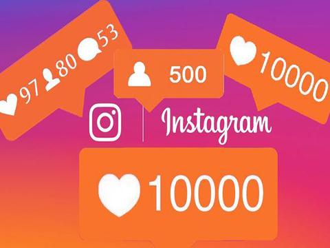 Instagram'da Ölüm - Yaşam Anketi... ANKET YAPTI, İNTİHAR ETTİ!