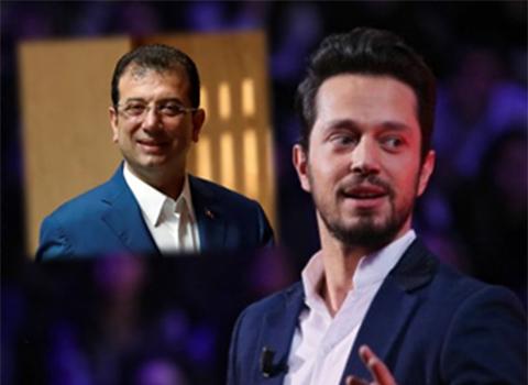 Murat Boz... 'HER ŞEY GÜZEL OLSUN' DİYE CÖMERT BAĞIŞ!