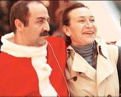 """Yılmaz Erdoğan... """"YIKILMADIK AYAKTAYIZ""""!"""