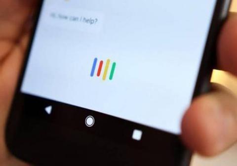 Google Asistan...SİRİ VE ALEXA'YI GERİDE BIRAKTI