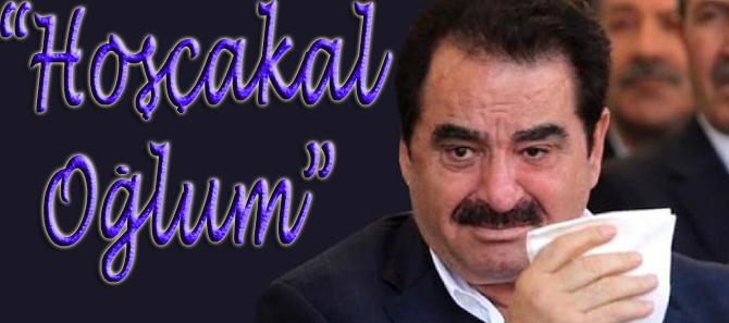 İbrahim Tatlıses... ACI HABERİ KENDİ DUYURDU!