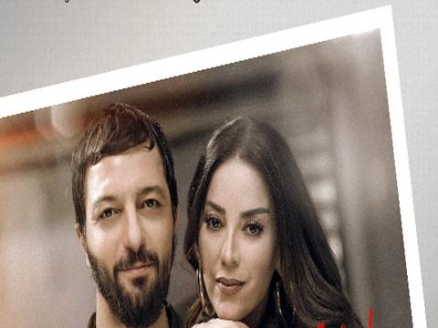 Aşkın Nur Yengi-Mehmet Erdem... SÜRPRİZ DÜET!..