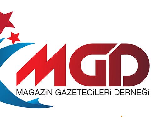 Magazin Gazetecileri Derneği...BODRUM'DA ÖLÜMDEN DÖNEN GAZETECİLER İÇİN AÇIKLAMA!