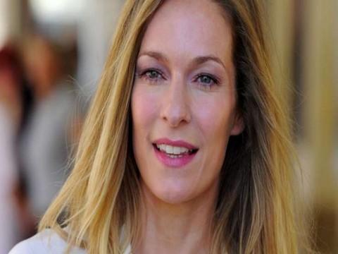 Lisa Martinek... ÜNLÜ ALMAN OYUNCU HAYATINI KAYBETTİ!..