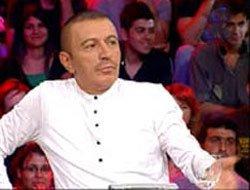 Mustafa Topaloğlu... AMERİKALILAR KIYMETİNİ BİZDEN İYİ ANLADI!