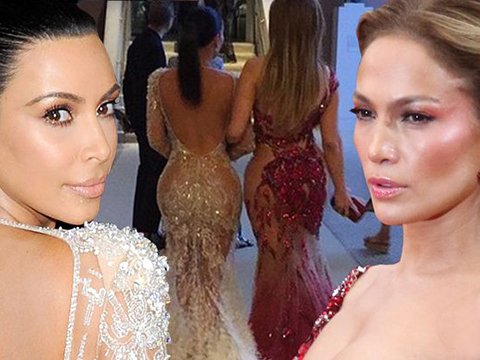 """Jennifer Lopez... ANTALYA'DAKİ ÖZEL LOCASINDA  """"KİM""""İ AĞIRLAYACAK!.."""