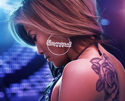 Jennifer Lopez...YENİ FİLMİNDEN KARAKTER POSTERLERİ!