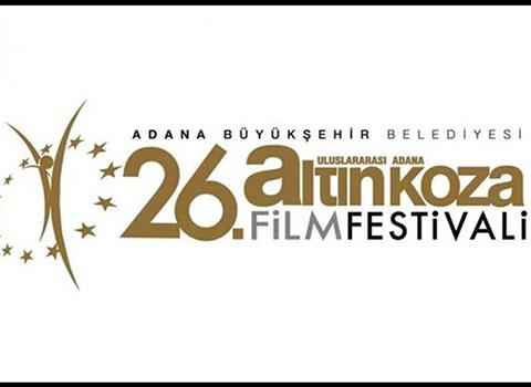 26. ALTIN KOZA'NIN JÜRİSİ AÇIKLANDI!