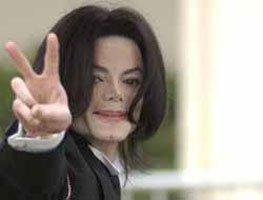 Michael Jackson... CENAZE NAMAZI KILINACAK MI?