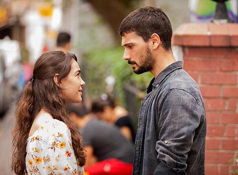 Aşk Ağlatır...YUSUF, HAYATINA ADA'YLA DEVAM ETMEK İSTİYOR!