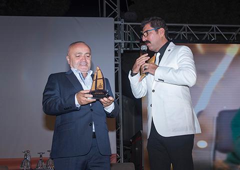 9. Bodrum Türk Filmleri Haftası...ÖDÜLLER SAHİPLERİNİ BULDU!