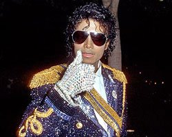 Michael Jackson...ÖLÜM NEDENİ AÇIKLANDI!