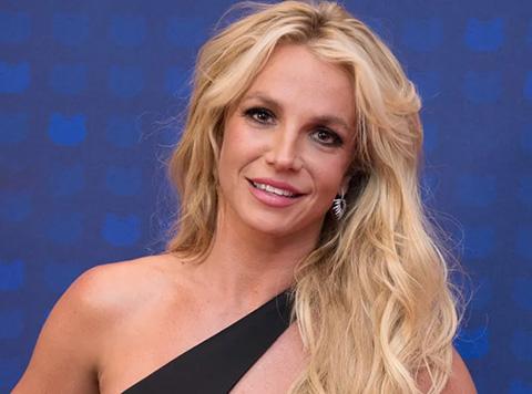 Britney Spears...HAYRANLARINI ÜZEN HABER!