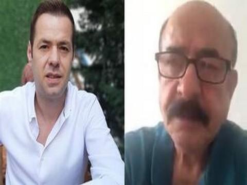"""Engin Nurşani / Şok İddia... """"BABAM HASTALIĞIMI KULLANARAK SEVENLERİMİ DOLANDIRDI""""!.."""