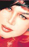 Sezen Aksu-Celine Dion...DÜET YAPACAKLAR!