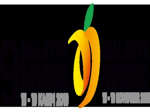 9.Malatya Uluslararası Film Festivali... UZUN METRAJ FİNALİSTLERİ BELLİ OLDU!..