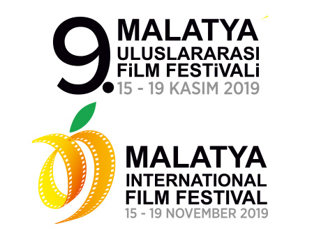 9.Malatya Film Festivali...ANA JÜRİ ÜYELERİ AÇIKLANDI!