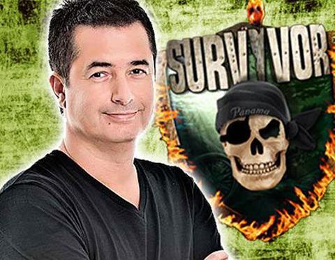 Survivor 2020... KADRODA BİR İSİM DAHA BELLİ OLDU!