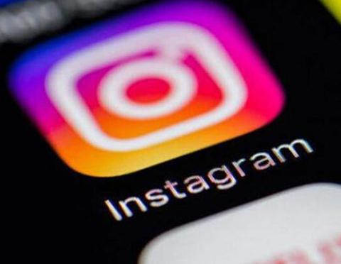 Instagram... GURUP HİKAYELERİNİ TEST EDİYOR!