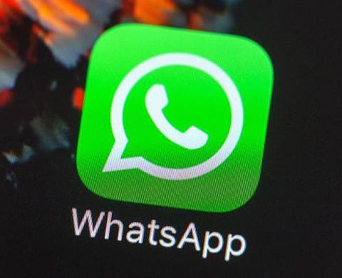 WhatsApp...SON GÜNCELLEME ŞARJ CANAVARI!
