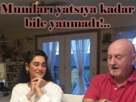 Meltem Miraloğlu... 48 YAŞ BÜYÜK EŞİNDEN BOŞANIYOR!