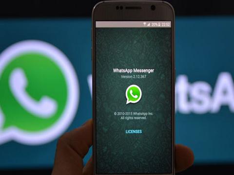 WhatsApp'dan şaşırtan hamle... 400 BİN HESABI ENGELLEDİ!..