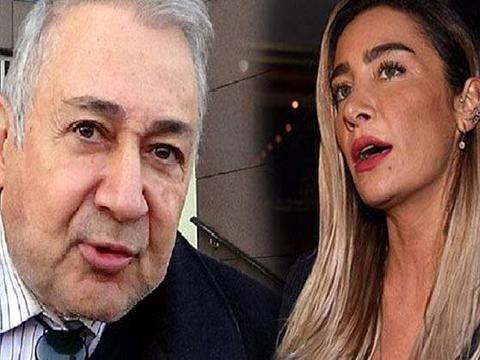 Prof. Dr. Orhan Kural... SILA'YI CUMHURBAŞKANINA ŞİKAYET ETTİ!