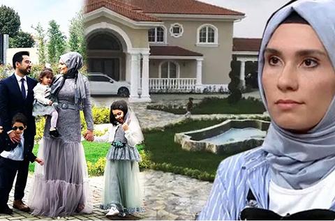 MasterChef  Türkiye...GÜZİDE'DEN 'LÜKS İÇİNDE YAŞIYOR' AÇIKLAMASI!