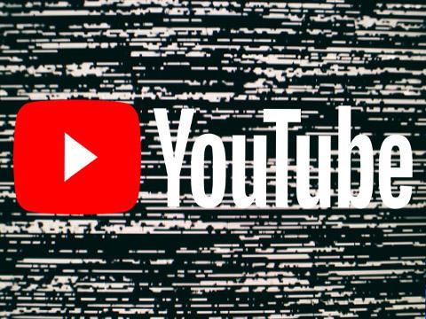 YouTube... İŞTE 2019'UN ŞAMPİYONLARI...