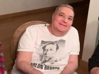 Mehmet Ali Erbil...YENİDEN YOĞUN BAKIMDA!