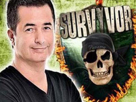 'Survivor 2020'...NE ZAMAN BAŞLAYACAK?