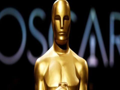 93. Oscar Ödülleri...KURALLARA CORANAVİRÜS AYARI!