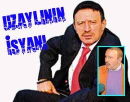 Magazinkolik Özel /Mustafa Topaloğlu? İÇİŞLERİ BAKANINA MEKTUP YAZDI?